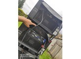 dB Technologies DVA T12