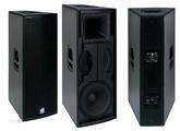 dB Technologies Flexsys F212