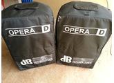 dB Technologies Opera 712BL