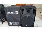 dB Technologies Opera 915 DX