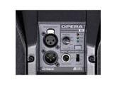 dB Technologies Opera Digital 410 D