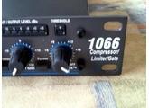 dbx 1066