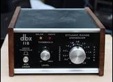 dbx 118