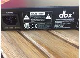 dbx 120A