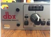 dbx 131S