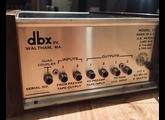 dbx 160Vu