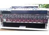 Soundcraft EFX8 (95785)