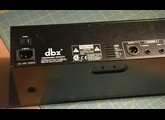 dbx 231 (14674)