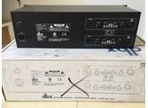dbx 231