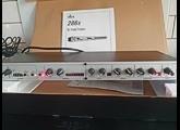 dbx 286 s