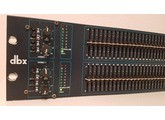 dbx 3231L