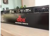 dbx 376