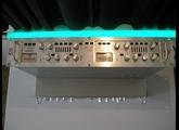 dbx 576