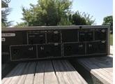 dbx 586