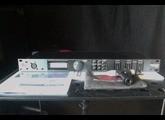 dbx DriveRack PX