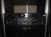 dbx DriveRack VENU360