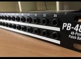 dbx PB48
