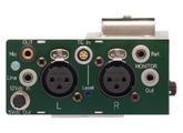 DC Audiovisuel Telemak3