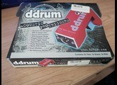Ddrum Acoustic Pro Triggers Kit