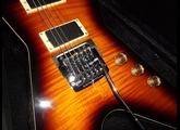 Dean Guitars '79 Series ML F