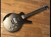 Dean Guitars Cadillac Select