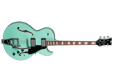 Dean Guitars Colt Bigsby w/Piezo