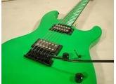 Dean Guitars Custom Zone