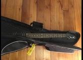 Dean Guitars Dave Mustaine VMNT