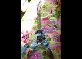 Dean Guitars Dave Mustaine VMNT X