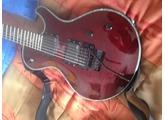 Dean Guitars Deceiver FMF