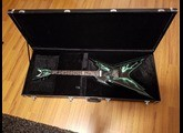 Dean Guitars Dime Razorback Slimebolt (84766)
