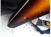 Dean Guitars Dimebag ML FBD Tribute
