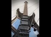 Dean Guitars DS-91