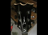 Dean Guitars Evo XM