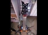 Dean Guitars Hardtail Select