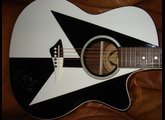 Dean Guitars Michael Schenker Performer