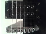 Dean Guitars Michael Schenker Signature V