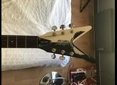 Dean Guitars Michael Schenker Standard