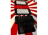 Dean Guitars MKH Matt Heafy