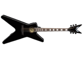 Dean Guitars ML Acoustic Electric