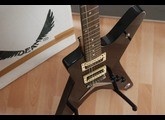 Dean Guitars ML X