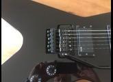 Dean Guitars MLXT
