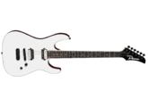 Dean Guitars Nashvegas Select