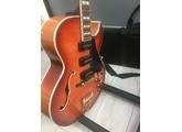 Dean Guitars Palomino Flame Maple