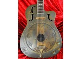 Dean Guitars Resonator Thin Body Electric