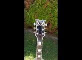 Dean Guitars Thoroughbred Deluxe