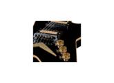 Dean Guitars USA Patents Pending ML