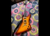 Dean Guitars Z 79