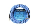 Dean Markley Blue Steel Instrument Cable