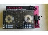 Decksaver DDJ-SR2 and DDJ-RR Cover